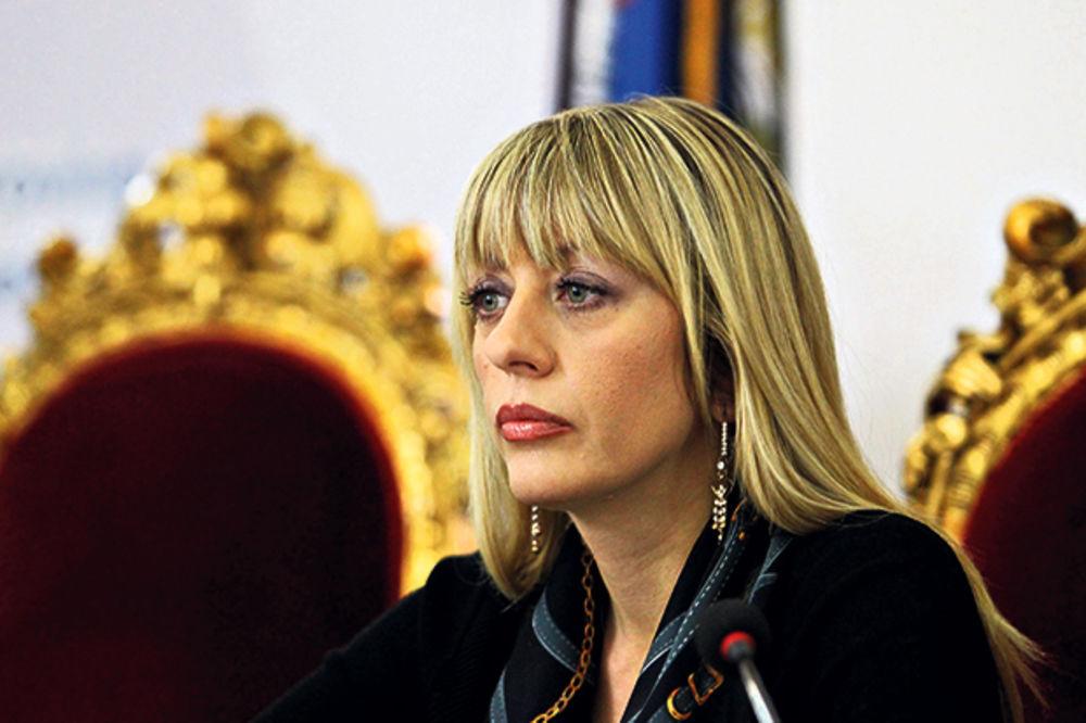 Srbiji do 2020. milijardu i po evra iz IPA fondova EU