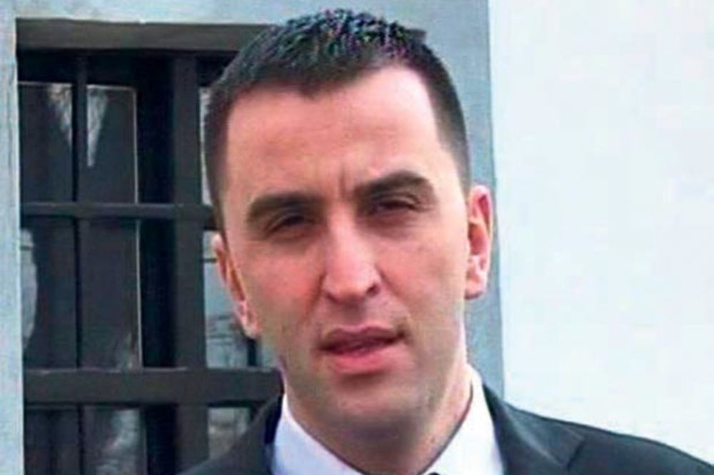 Jablanović: Odluka o povratku u kosovsku vladu