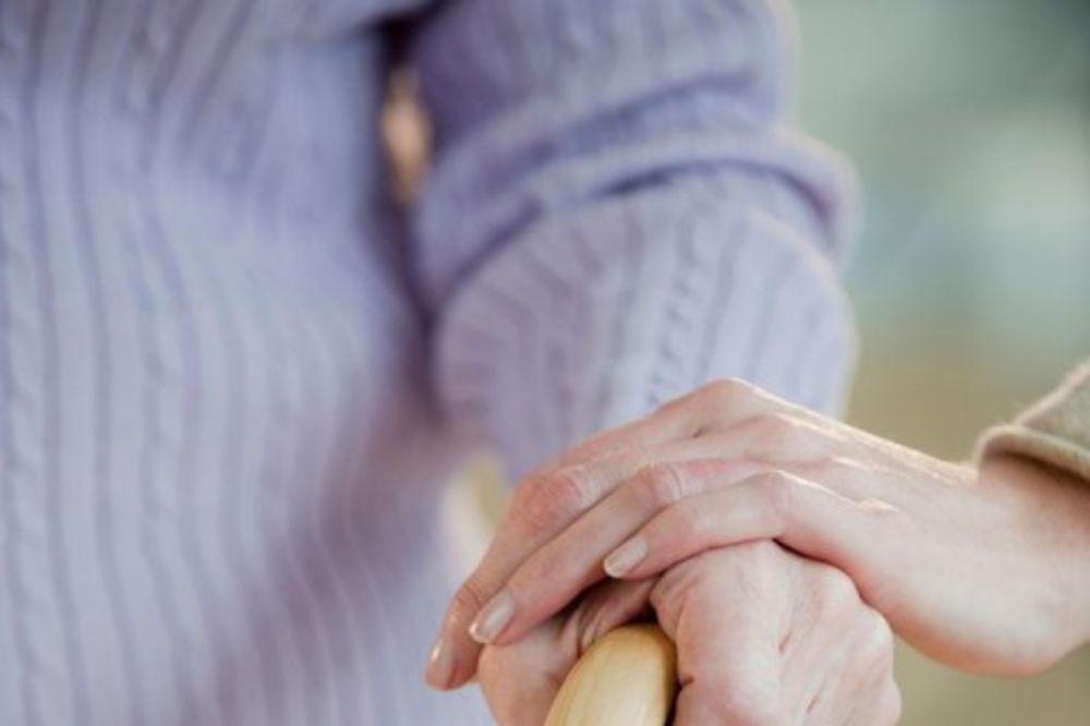 STARAČKI DOM: Dvoje obolelih od salmonele kritično