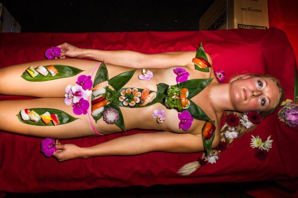 IZNENADIĆETE SE: Najbizarniji seksualni običaji u svetu