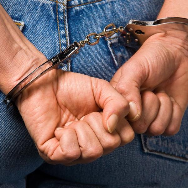 UHAPŠEN KRAGUJEVČANIN: Sa leđa napadao prolaznike i otimao im nakit