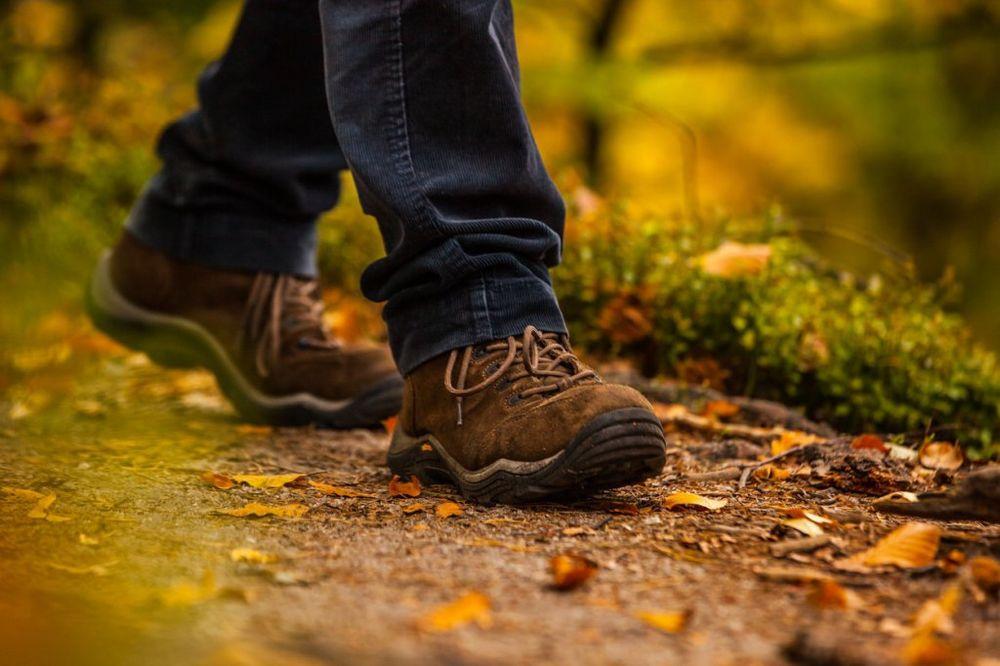 POUČNA PRIČA STARCA MLADIĆU: Kako se rešiti loših navika