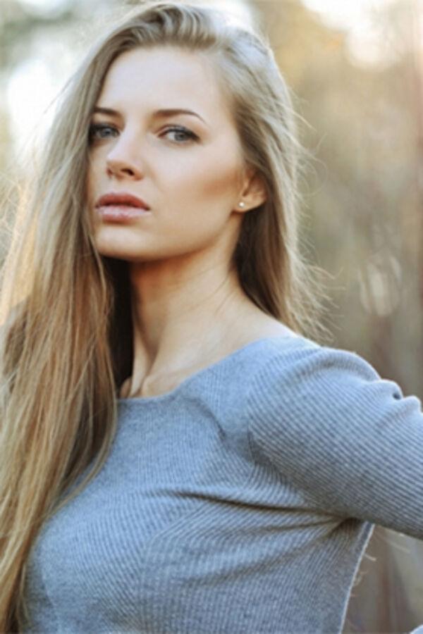 RAZOTKRIJTE LJUDE JEDNIM POGLEDOM: Evo kakvu tajnu krije vaše lice