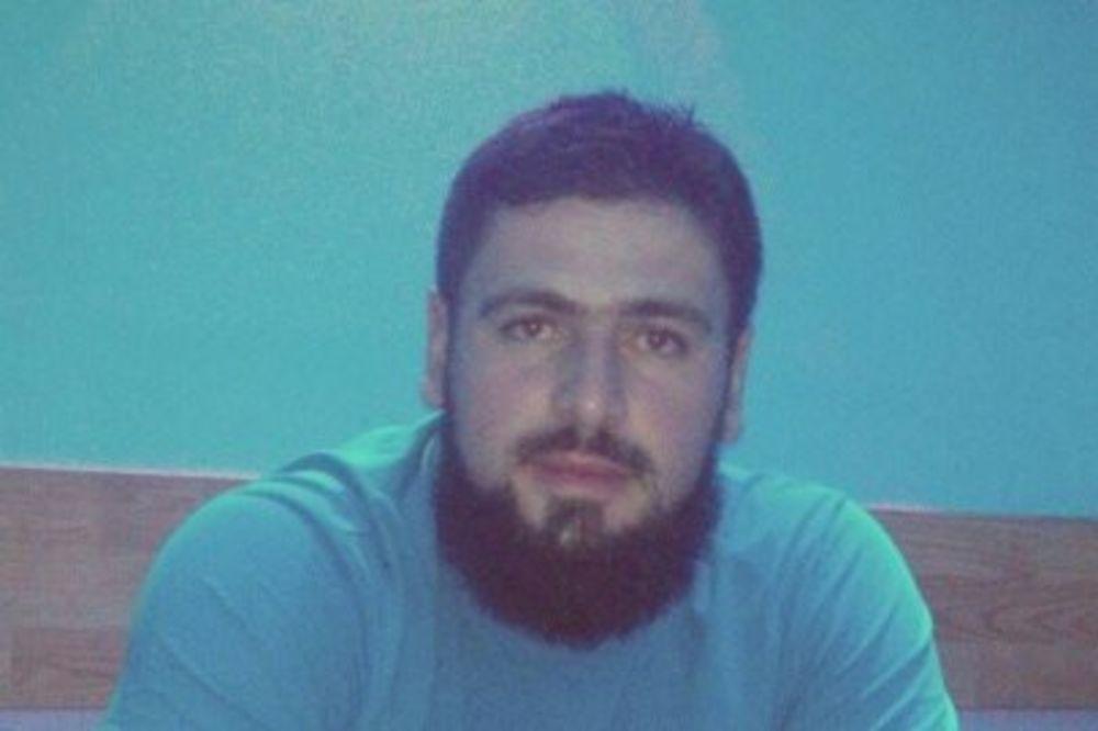 U PAKLU JEMENA: Uspostavili kontakt sa studentom Dacićem, zovu Vučića u pomoć!
