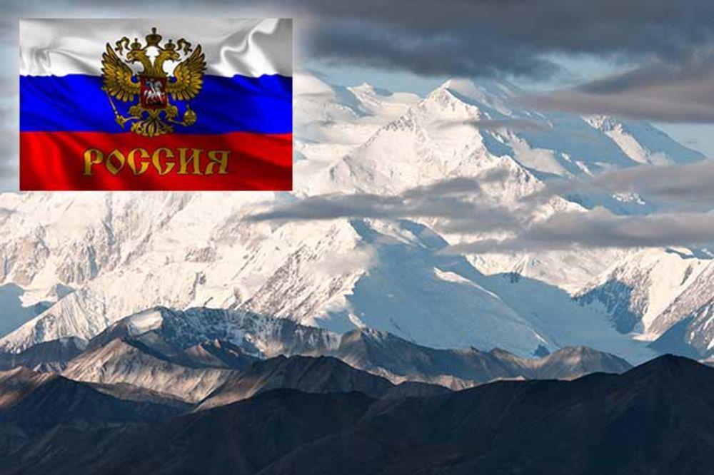 DALI IM ZA SMEŠNE PARE: Evo zašto Rusija nikako nije smela da proda Aljasku!