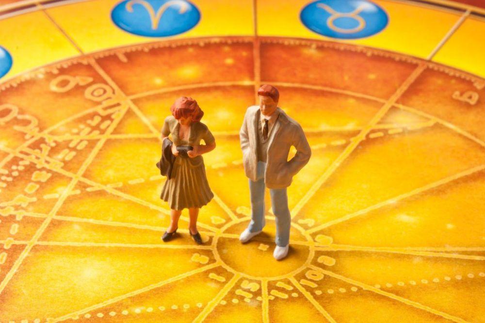 KAKO PODNOSITE 1. APRIL: Sa ovim horoskopskim znakom danas se nemojte šaliti
