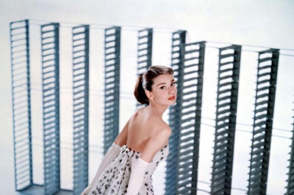 (VIDEO) SVET FILMA: 10 filmova iz pedesetih koje bi svaka devojka trebalo da pogleda