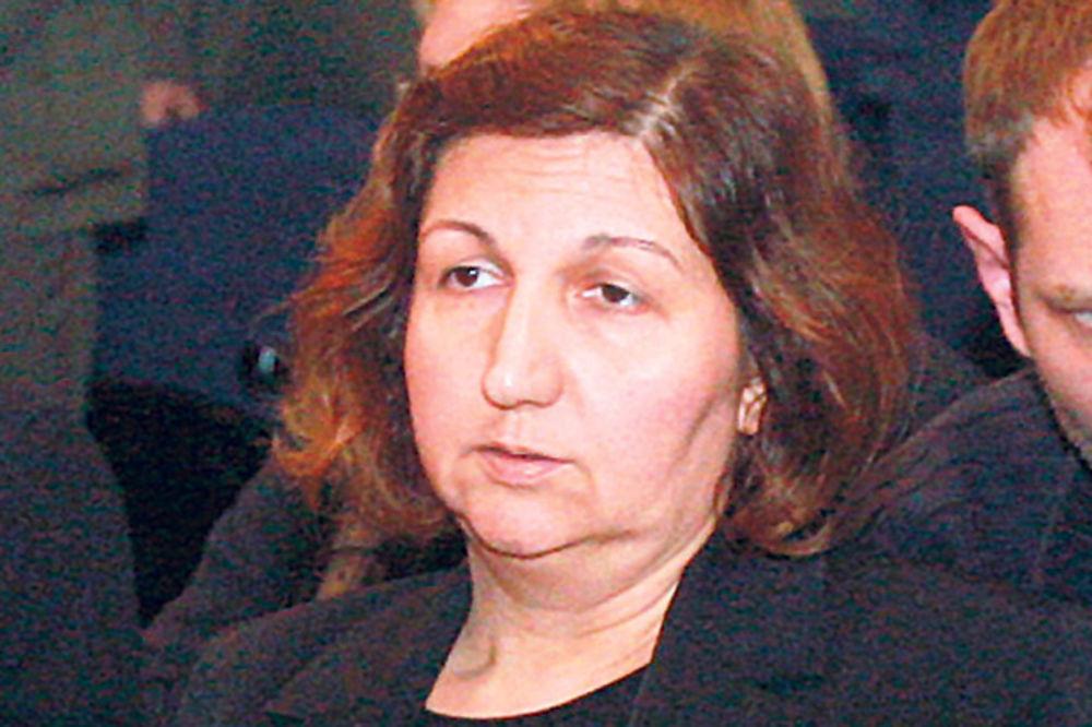 POSTHUMNO ODLIKOVANJE: Porodica Omera Mehića primiće orden do kraja nedelje
