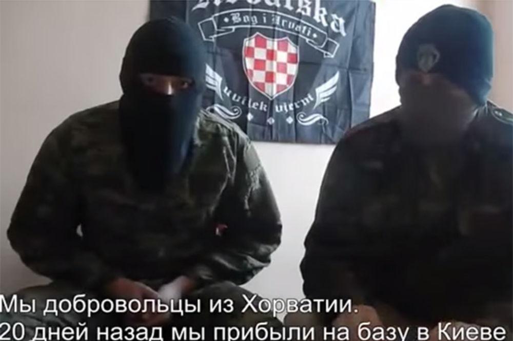 EKONOMIST POSTAVIO DIJAGNOZU: Za Hrvate i Srbe Ukrajina je repriza rata iz '90-ih