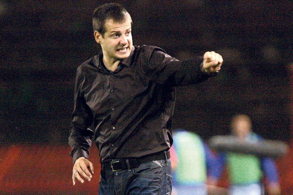 Lalatović: Najteže su utakmice posle derbija