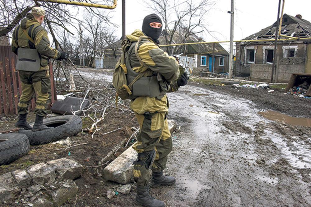 JEZIVO: Zveri iz Ukrajine siluju bebe i decu!