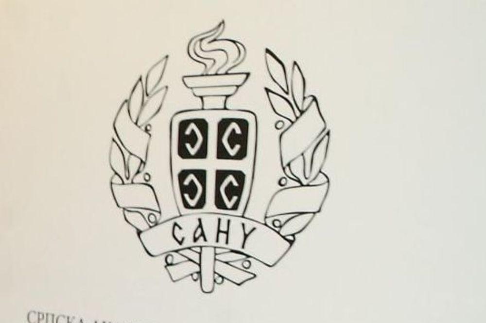 SANU bira nove članove 5. novembra