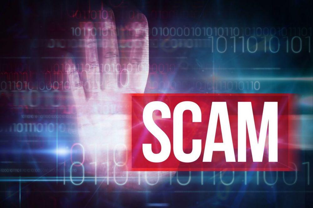 9 NAJPROVIDNIJIH PREVARA U NAŠEM INBOKSU: Kako prevariti prevarante