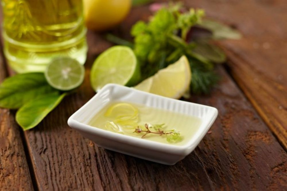 Šta sve može limun? Limun-foto-profimedia-1428479546-636527