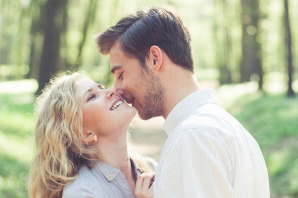 Kakva vam je porodica suđena: Horoskop otkriva osobine znakova kao partnera i dece!