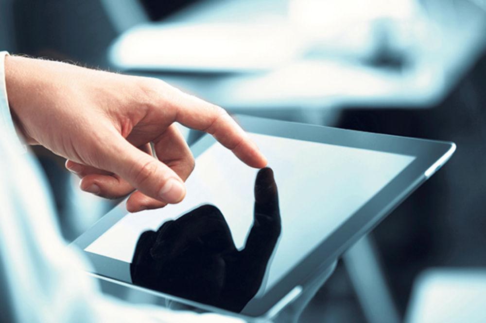PRIGOVORI POTROŠAČA: Najviše žalbi na laptopove, mobilne telefone i pretplatu