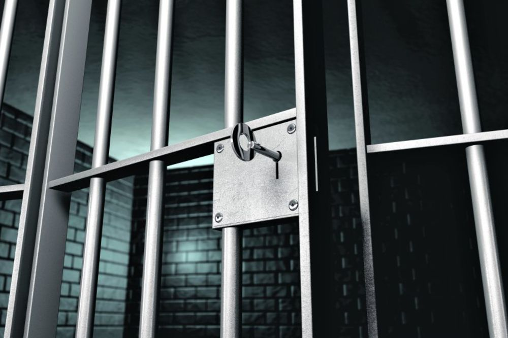SASLUŠANI SVI SVEDOCI: Momčilo Milović pušten na slobodu