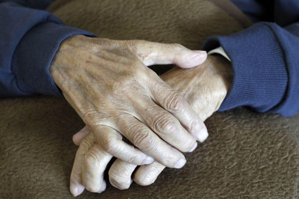 SMEDEREVO: Četvrta zabrana rada vlasniku staračkih domova