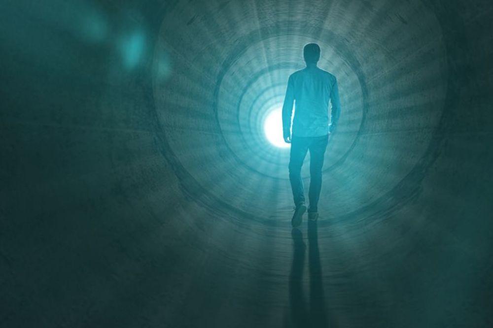 ISKUSTVO BLISKE SMRTI: Šta se, zapravo, odvija u mozgu?