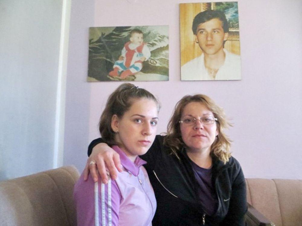 tuga DANAS BI MOJA BOJANA IMALA 21 GODINU, NATO BOMBE SU MI U SEKUNDI UZELE SVE: I bebu, i muža, i kuću! Bolna ispovest majke najmlađe žrtve bombardovanja 2 22