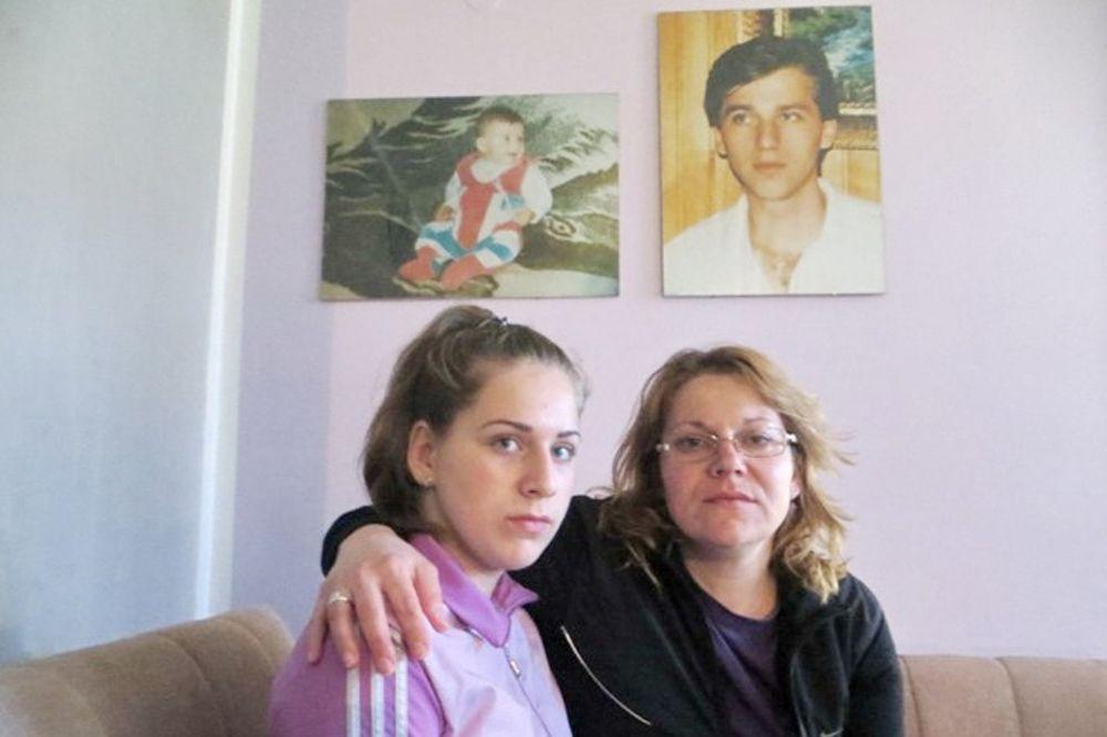 NAJMLAĐA ŽRTVA NATO BOMBARDOVANJA: 16 godina od stradanja male Bojane Tošović