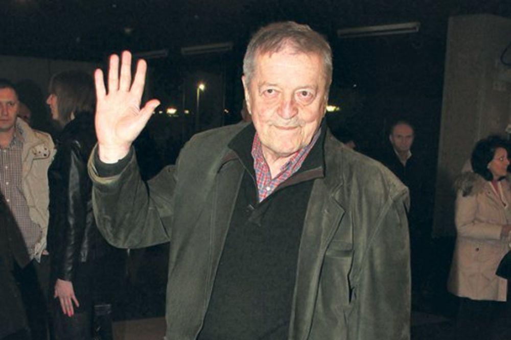 GIGA MORAVAC BIO U JATOVOM BOINGU 727: Marko Nikolić upoznao svog otmičara posle 33 godine!