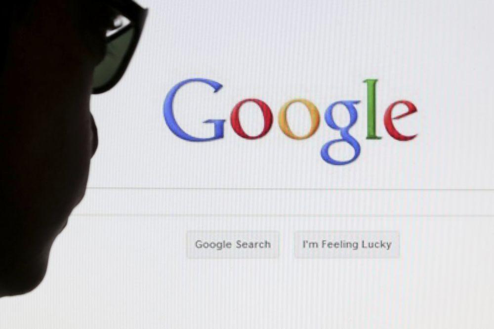 Nema više kradje telefona! Gugl-foto-reuters-1429082221-640639
