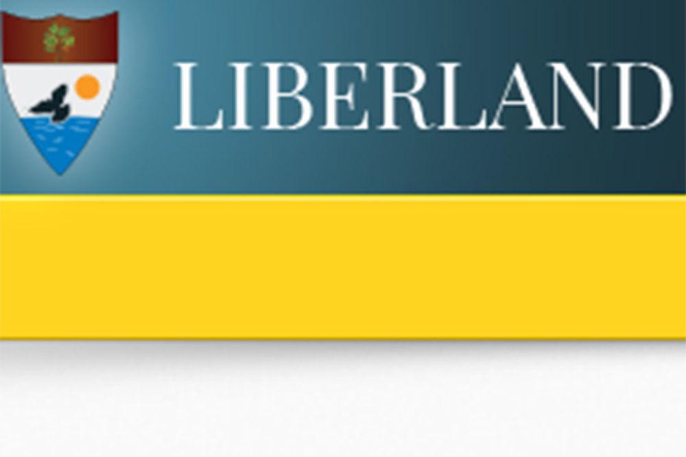 PASOŠ LIBERLANDA VEĆ ŽELI MILION LJUDI: Ogromno interesovanje za državljanstvo fiktivne države!