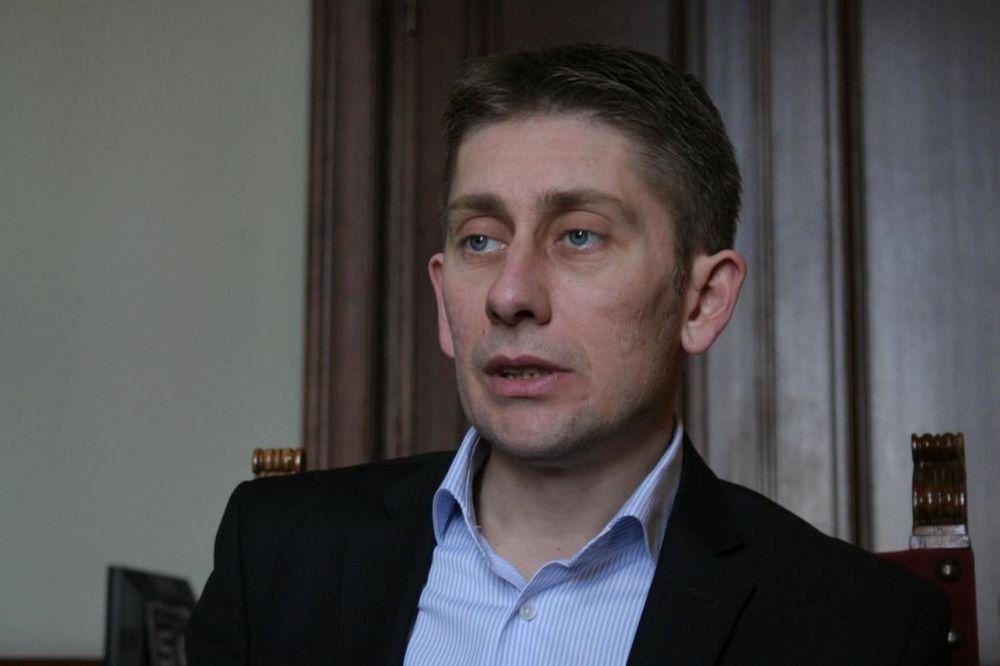 PANČEVO: Skoro ceo Gradski odbor DSS prešao u SNS