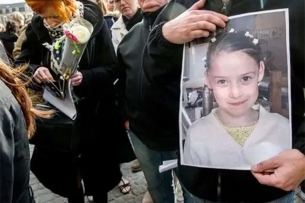 PRIZNAO ZVERSTVO: Poljak oteo, silovao i zadavio devojčicu (9) jer ga je poprskala vodenim pištoljem