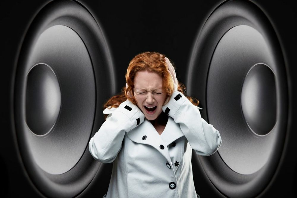 (VIDEO) ZAŠTO ZEMLJA ZUJI? Jednom kada čujete taj zvuk, ne možete prestati da ga čujete