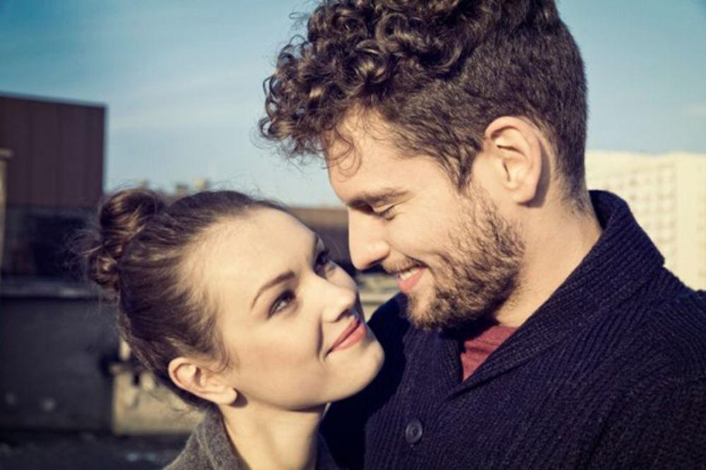 DA LI IMATE TEŠKU KARMU: Evo šta sve odlučuje u koga ćete se zaljubiti