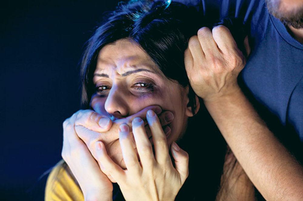 ŽRTVA PROSTITUCIJE: Dnevno sam imala 60 klijenata! Molila sam ih da me ubiju!