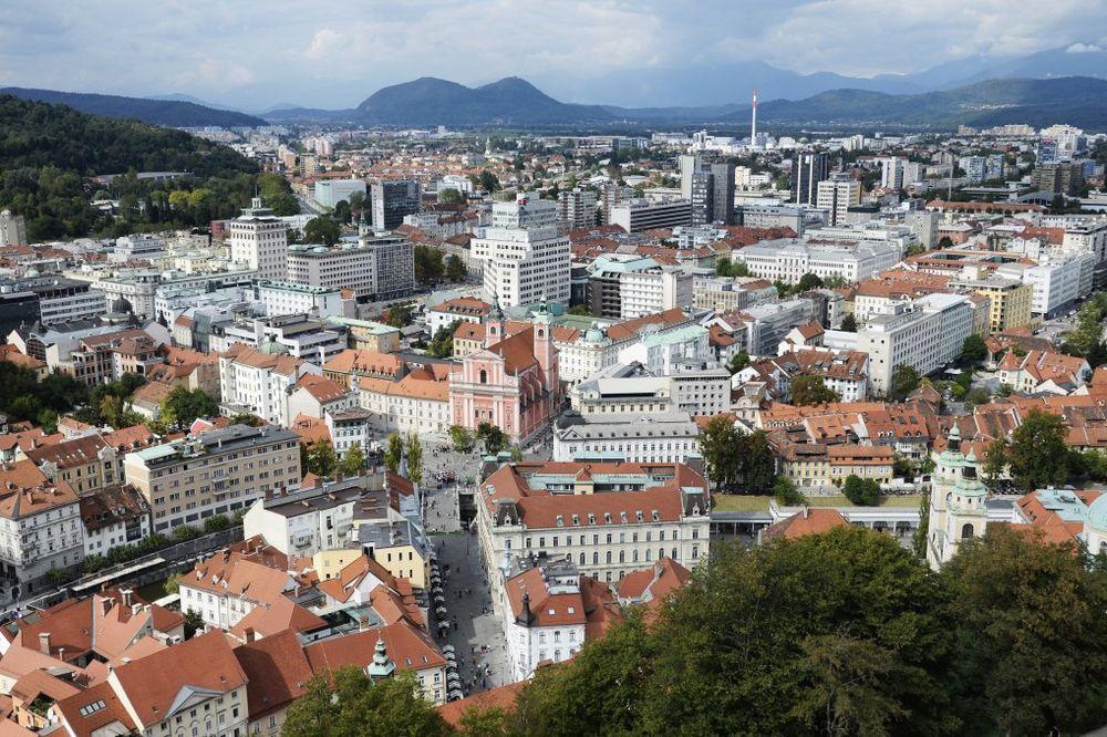 PRETEKLO JOŠ IZ SFRJ: Slovenci od Srbije traže da im vrati 313 umetničkih dela