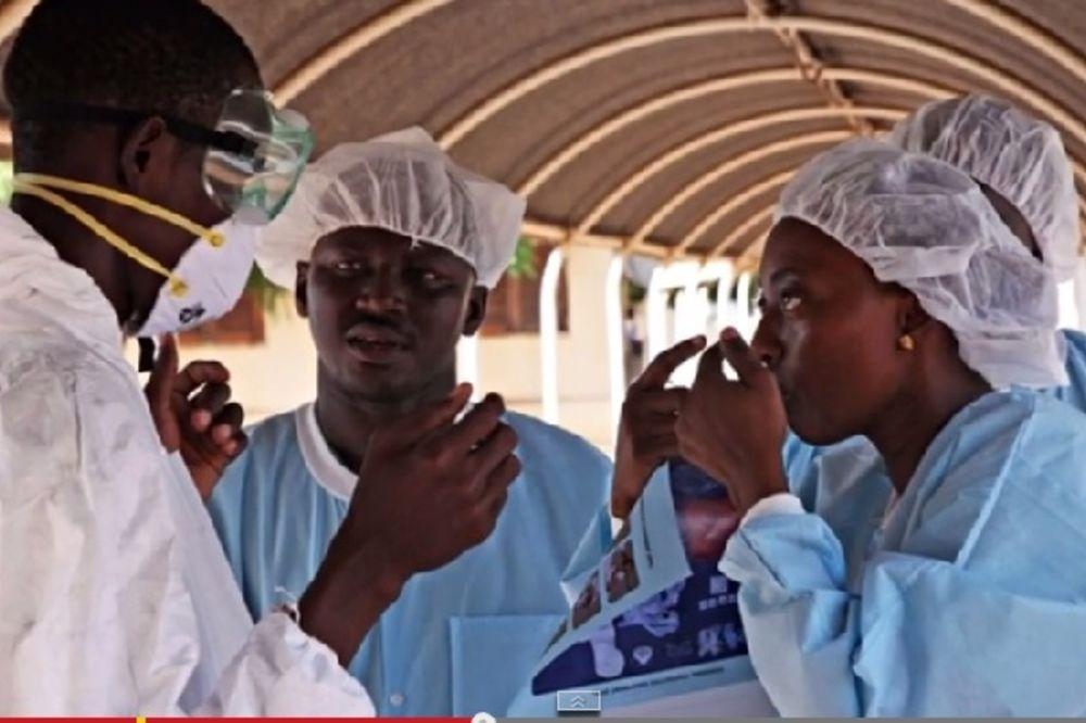 UMRLO 17 LJUDI: Pronađen uzrok misteriozne bolesti koja ubija po Nigeriji