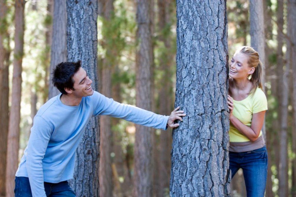 10 navika koje rade zaista srećni parovi