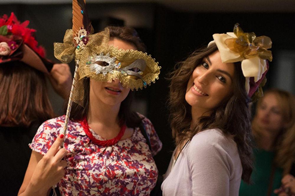 BOGAT PROGRAM: Noć muzeja otvara vrata za mališane