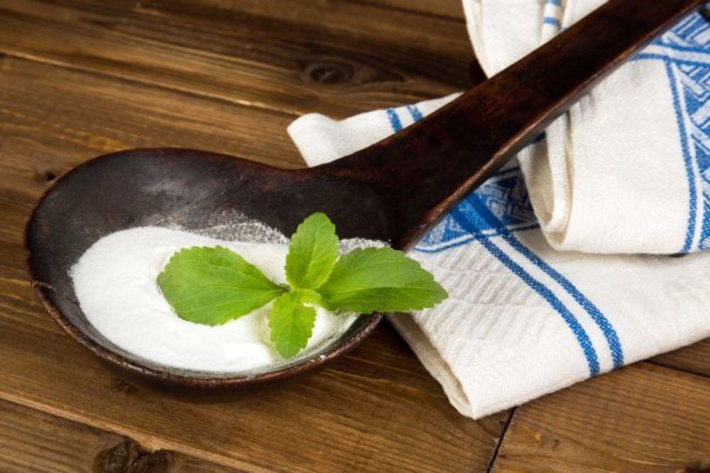 Ova biljka olakšava odvikavanje od pušenja i alkohola