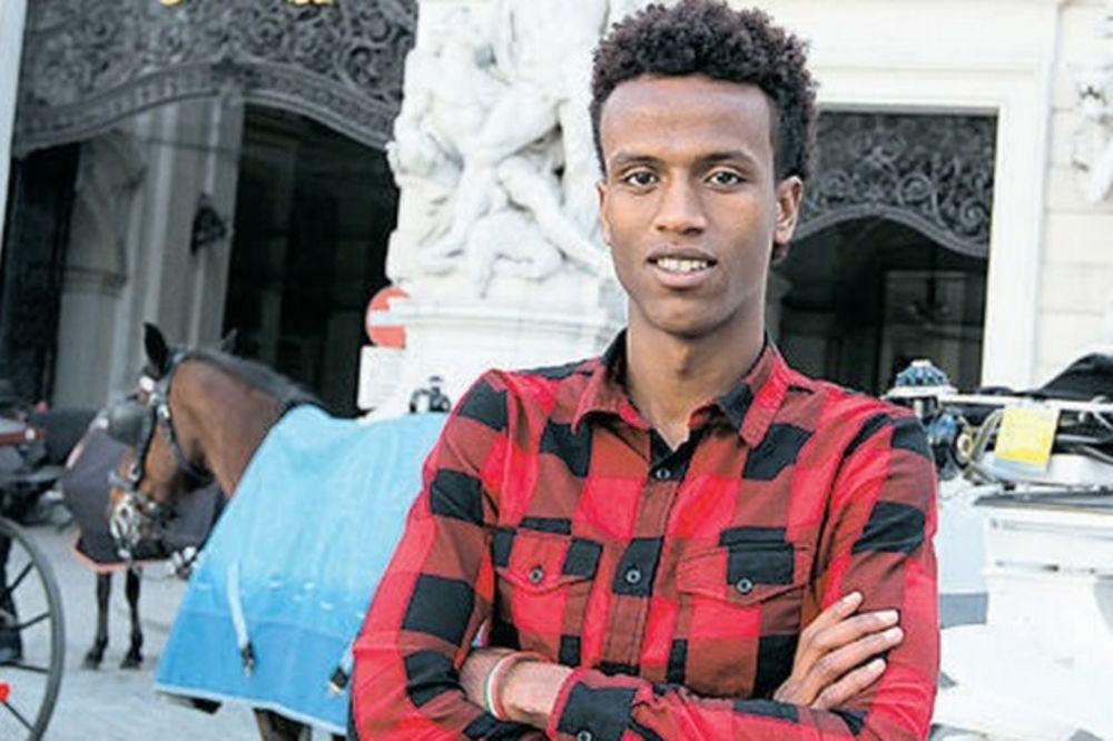 ISPOVEST BRODOLOMNIKA (17) IZ SOMALIJE: Nikada ne bih krenuo na put da sam znao šta me čeka!