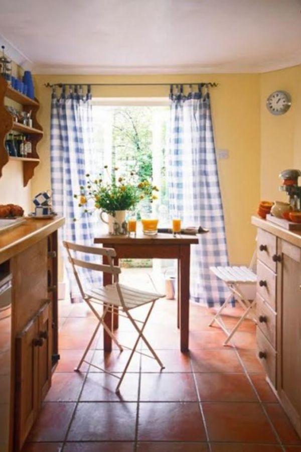 ŠTO MANJE KRŠA, ŠTO VIŠE UDOBNOSTI: 10 sjajnih ideja za male kuhinje  Zabava...