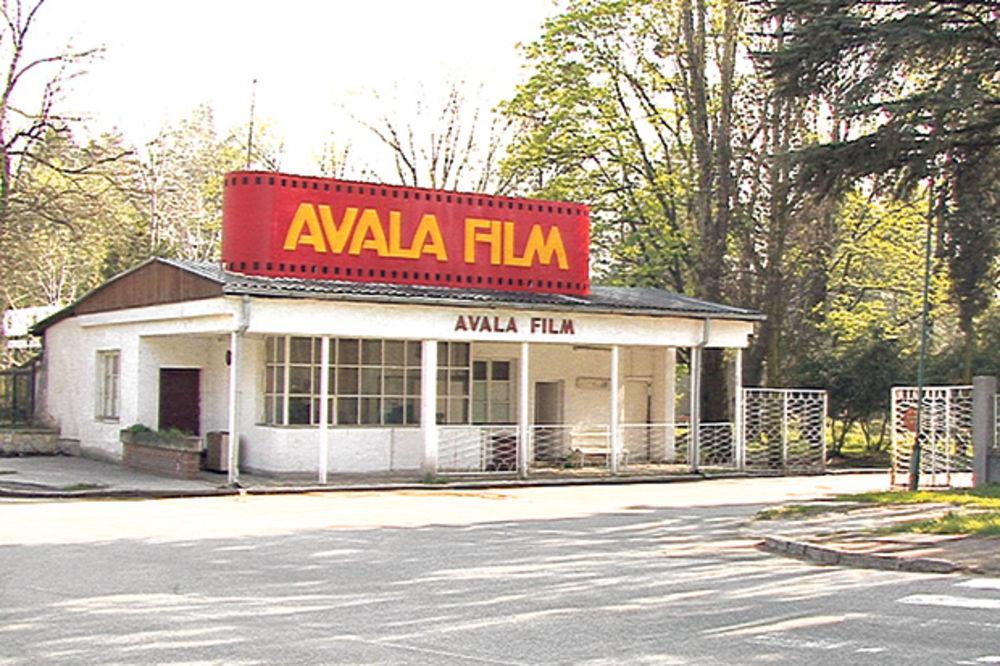 VUČIĆ: Avala film je bio mrtvac!