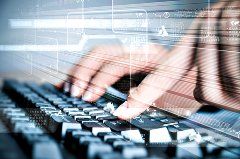 VEČERAS BUDITE NA OPREZU Zbog ovog fenomena može nastati haos na internetu i u računarskim sistemima