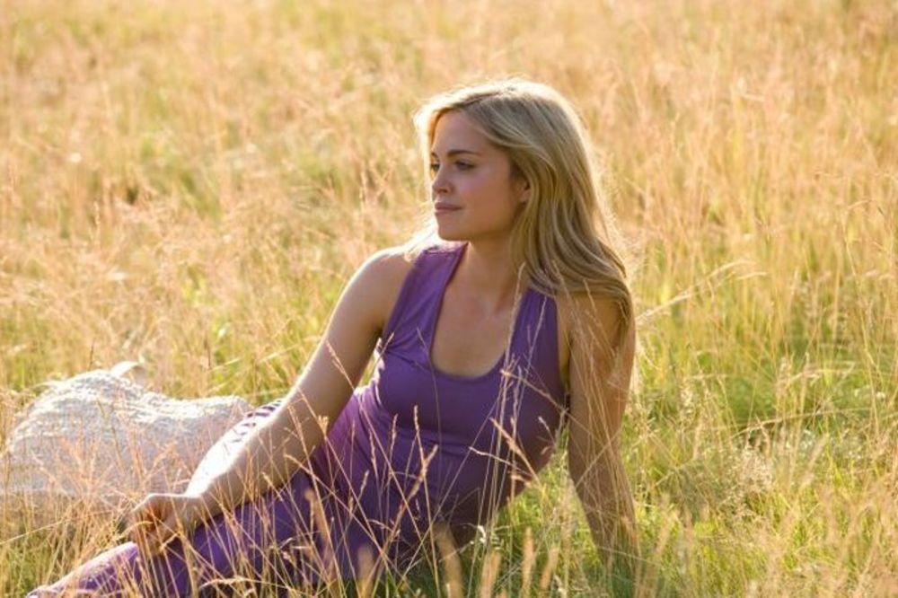 MOĆNA MEDITACIJA: 5 minuta vežbe za mirno i srećno srce