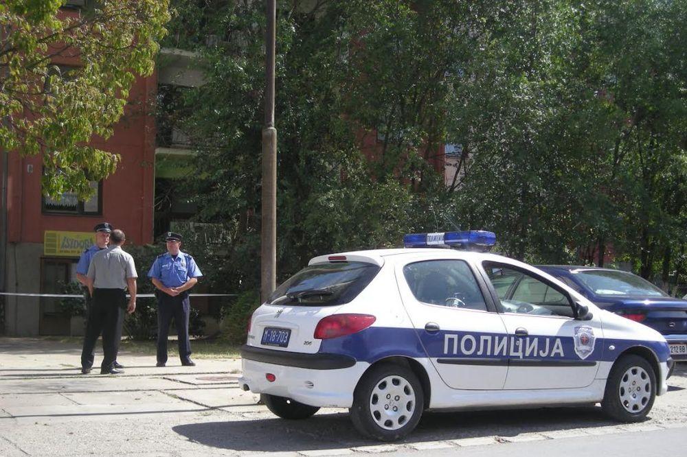 TRAGEDIJA U ČAČKU: Veljin prijatelj ubio ženu dok je ležala pored sina (13)!