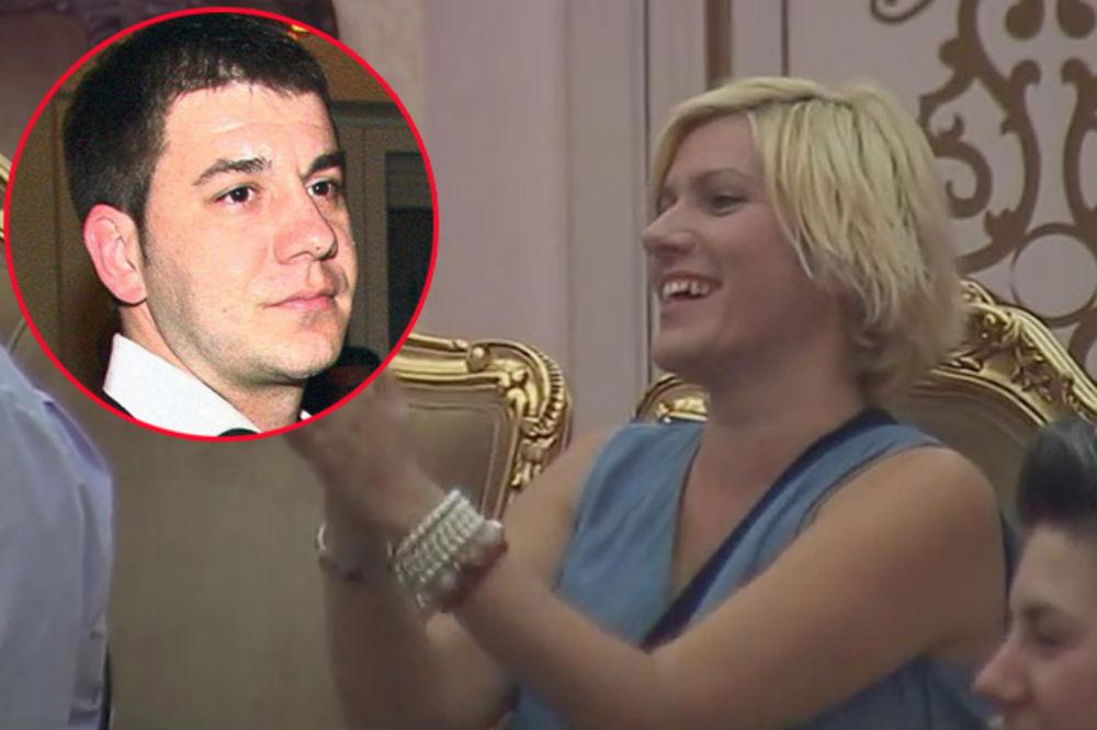 (VIDEO) I IVAN NAPAO JELENU GOLUBOVIĆ Tvrdi da Jelena nema diplomu kojom se hvali, evo šta je istina