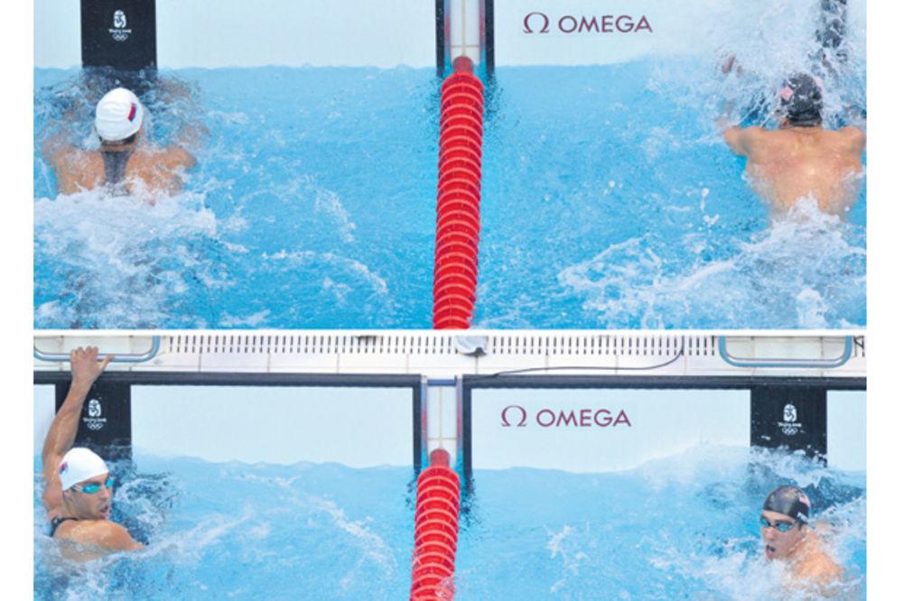 7 najtužnijih momenata u srpskom sportu