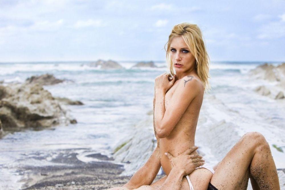 PAMTIĆE DO KRAJA ŽIVOTA: 25 najgorih mesta za seks