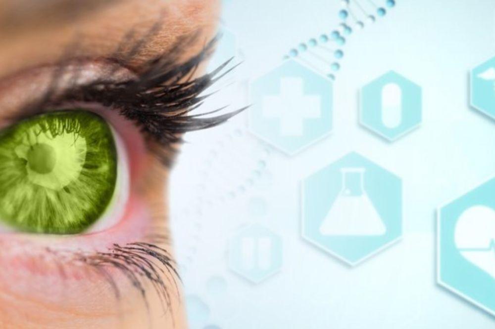 VIDIŠ LI SVE DETALJE: Da li imaš dobro oko?