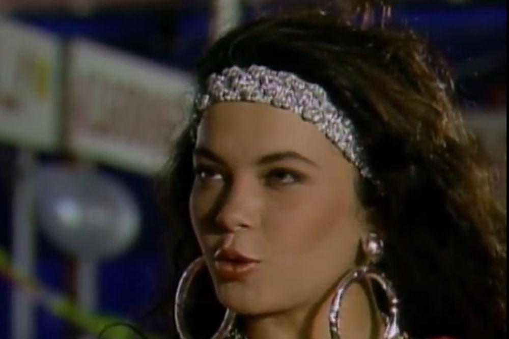 DANAS BI POLOMILI TELEVIZOR: 10 scena iz latinoameričkih sapunica koje morate da vidite