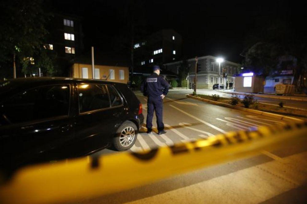 UŽIVO NAPAD NA SRPSKU: Ubijen policajac, terorista likvidiran, opasnost od novih napada!